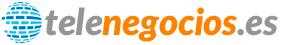 TeleNegocios.es