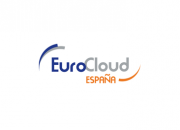 badgeeurocloud